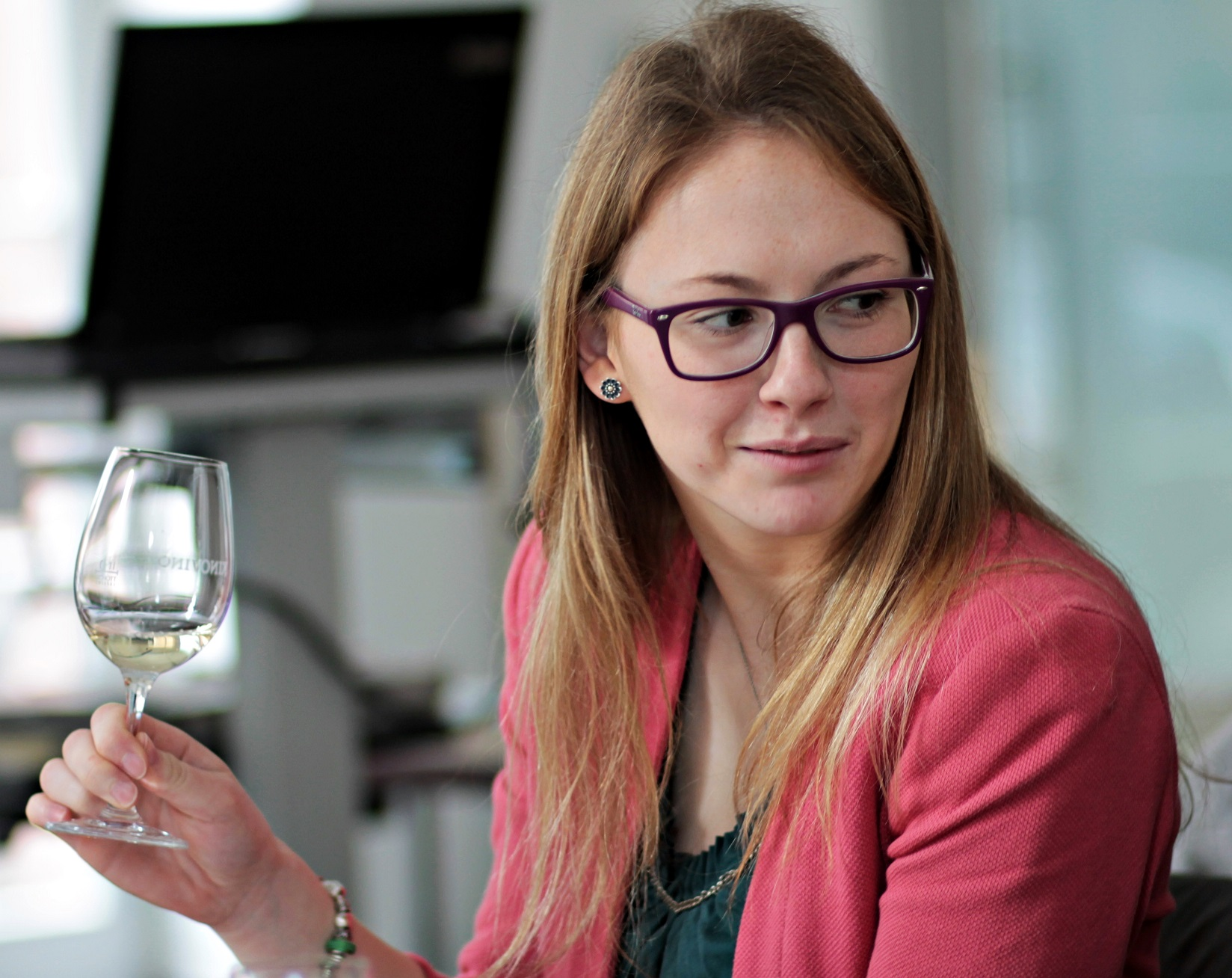 Weinmajestäten